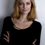 Jane Pejtersen